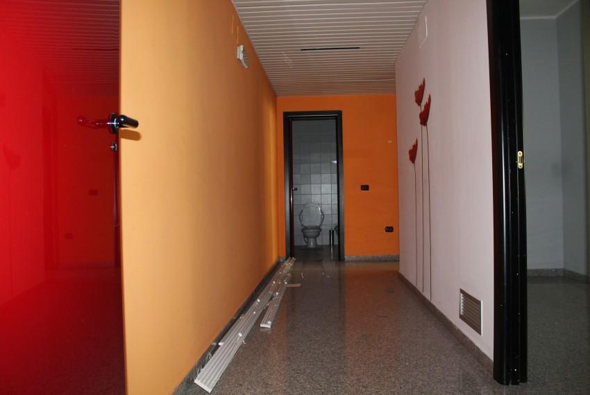 Casa Uso Ufficio : Trivani uso ufficio a bari u2013 casa a mola agenzia immobiliare di